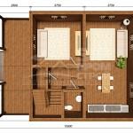 Sip06_plan 01 etag