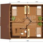 Sip06_plan 02 etag